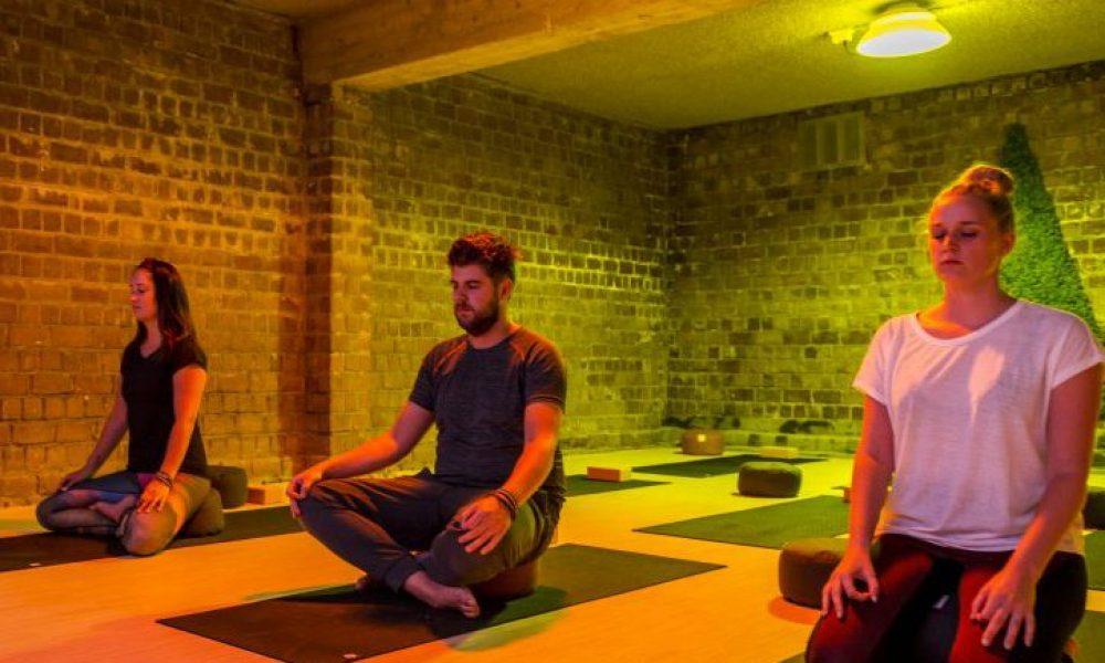 Bhalu_yoga-20-nd3n3wnk42t9925bjkxduq6bebungk6fppdkqntv1s