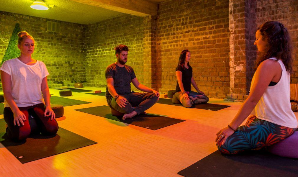 Bhalu_yoga-20