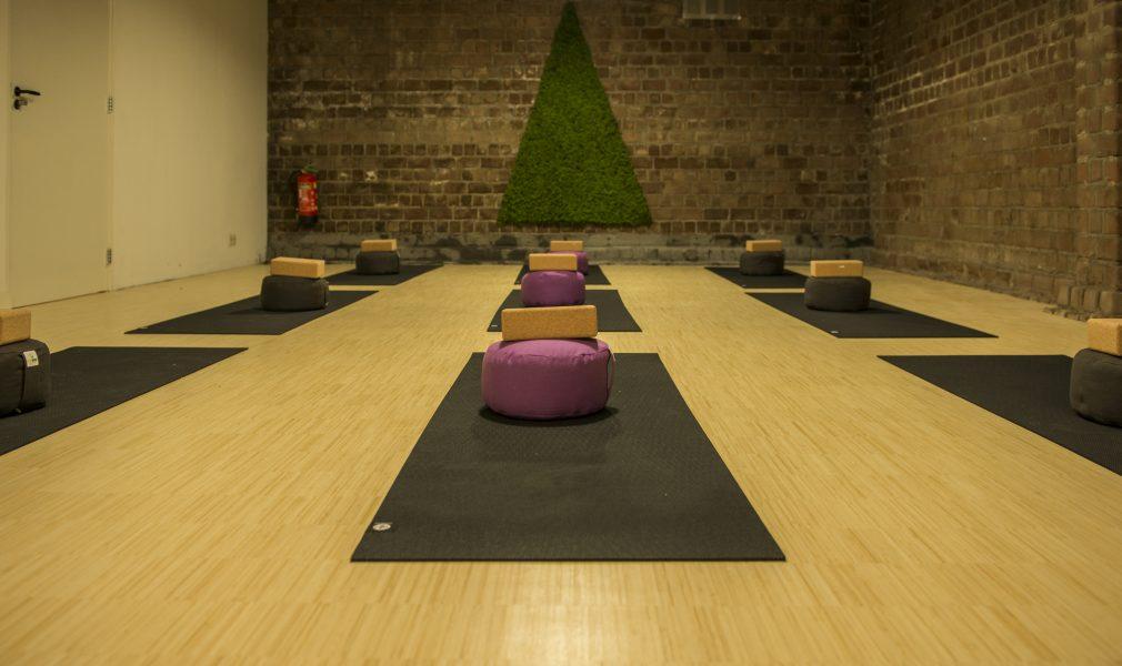 Bhalu_yoga-5